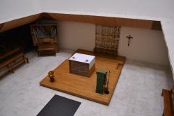 Kaplica