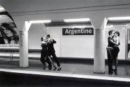Jak Argentyna, to tylko tango. Tu nie ma drugiego dna!
