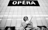 Opera czy operacja?