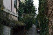 Cité Verte i położone obok Cité fleurie od końca XIX wieku do dzisiaj goszczą artystów. To drugie powstało z materiałów po rozbiórce wystawy światowej z 1878 roku. Obecnie oba znajdują się na liście zabytków.