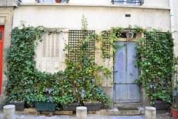 Rue Gonnet
