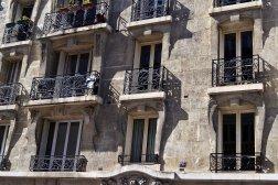 Rue Dorian