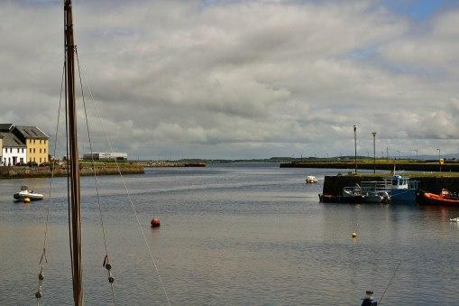 Galway (port)