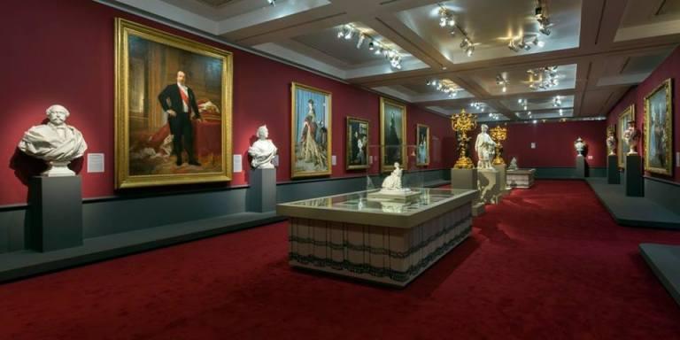© Musée d'Orsay / Sophie Boegly