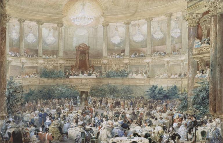 lopera-visite_de_la_reine_victoria_1855
