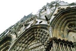 Bayeux - nie tylko tkanina