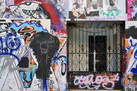 Dom Serge'a Gainsbourga.