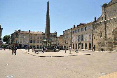 Plac Republiki